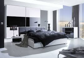 King Size Modern Bedroom Sets Bedroom Gorgeous King Size Bedroom Set Design Ideas With Modern