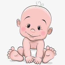 cute baby boy pictures png transpa