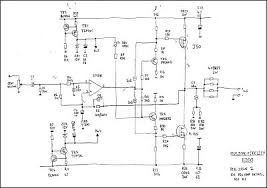 musical fidelity a1 › technical mf b200 schematic 21k