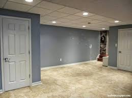 basement lighting options. Drop Ceiling Options For Basements Basement Lighting Awesome Lights N L