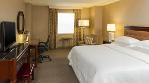 New Orleans Hotel Suites 2 Bedroom Sheraton Metairie Guest Rooms Sheraton Metairie New Orleans Hotel