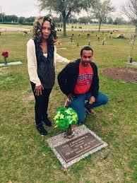 PAUL BROUSSARD Obituary (2010) - Houston, TX - Houston Chronicle