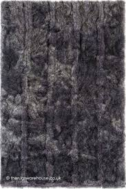 grey faux fur rug grey faux fur rug inside best rugs images on gray remodel small