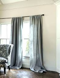 Curtains For A Gray Room Gray Room Ideas Feat Modern Decoration Design  Curtains For A Gray