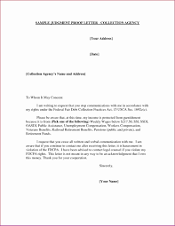 How To Address An Appeal Letter Unemployment Appeal Letter