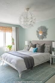 Bedroom Diy Cool Decorating Ideas