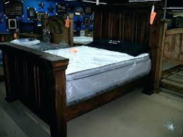 rustic furniture lubbock. Furniture Lubbock And Rustic