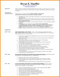 Microsoft Office Resume Template Fascinating Resumeer Skills Template Ms Office Level Examples List Excellent For