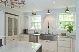lighting kitchen sink kitchen traditional. kitchen sink ideas with front sinks traditional and beige cabinets lighting