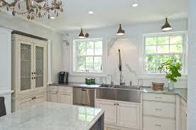 lighting kitchen sink kitchen traditional. kitchen sink ideas with front sinks traditional and beige cabinets lighting