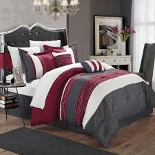 Luxurious Romantic Bedroom with Touch of Class Comforters: Touch Of Class  Comforters | Bedding Catalogs