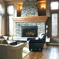 vent free gas fireplace review vented gas fireplace inserts non vented gas fireplace majestic ruby direct vent gas fireplace insert indoor vented gas