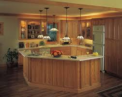 kitchen pendant lighting images. Image Of: Rustic Pendant Lighting For Kitchen Images N