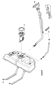 2000 daewoo lanos engine diagram wirdig daewoo leganza fuel pump diagram daewoo leganza fuel pump diagram