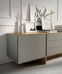 contemporary furniture styles. aarlex furniture modern design trendsdesign stylescontemporary contemporary styles o