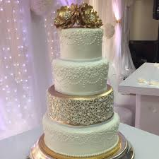 Beautiful Cakes Beautiful Cakes Added A New Photo Facebook