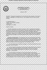Military Letter Recommendation Recommendation Letter Business Letter Military Cover Letter