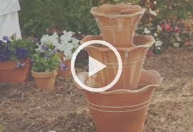 gallery of home depot garden pots