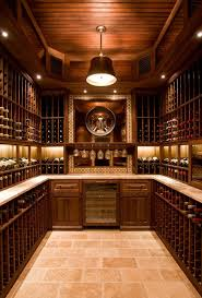 home wine room lighting effect. best 25 wine rooms ideas on pinterest cellars home and cellar design room lighting effect o