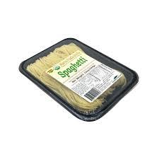 marin pasta works marin pasta works organic spaghetti 10 oz from whole foods market