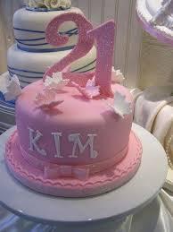 21st B Day Cakes Cool Birthday Cakes For Birthday 21st Birthday