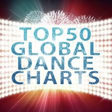 Top Of The Charts Songs 2013 Jaguar Song Download Top 50 Global Dance Charts Song