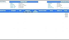 Printable Check Register For Checkbook Checkbook Register Excel Excel Checking Account Template Checkbook
