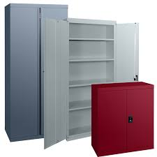office furniture cabinets. Wonderful Office For Office Furniture Cabinets