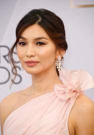 Born november 29, 1982 in london, england. Gemma Chan Imdb
