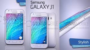 samsung phones 2015. samsung phones 2015 s