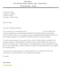 Accounts Assistant Cover Letters Sample Cover Letter For Accounting Assistant Cover Letter For