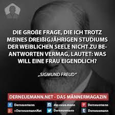 Derneuemann A Twitter Sigmund Freud Derneuemann Humor Lustig