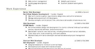 Resume Agreeable Resumes Example Stylish Beautiful Resume Help