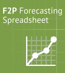 Forecasting Spreadsheet Free To Play Game Forecasting Spreadsheet Gamesbrief