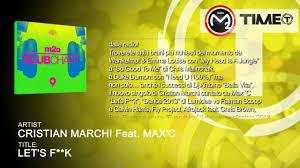 M2o Club Chart Classifica M2o Club Chart Vol 9 Official Minimix