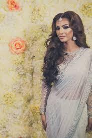 Best 20 Amir khan wife name ideas on Pinterest