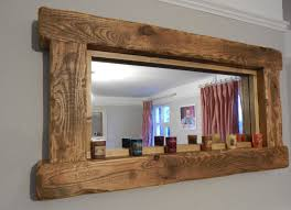 barn wood picture frames. Wooden Mirror Frame Reasons To Buy Painted Frames Carved . Barn Wood Bathroom Picture