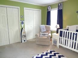 exotic nautical rug for nursery image of best nautical rugs for nursery nautical rug nursery
