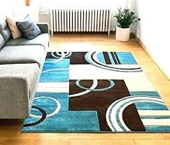 full size of blue brown white area rug grey cream rugs contemporary wool furniture agreeable