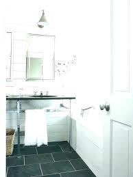 style bathroom lighting vanity fixtures bathroom vanity. Industrial Style Bathroom Vanities Enchanting Vanity Lighting Modern Fixtures