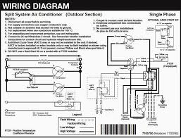 central air conditioning system diagram. electrical wiring diagrams for air conditioning systems part two carrier split ac diagram central system