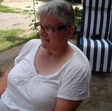 Bernadette Faivre Phone Number, Address, Public Records   Radaris