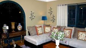 remarkable spanish colonial interior design style inspirations for