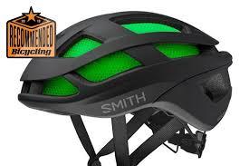 Best Bike Helmets Cycling Helmets 2019