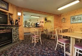 hotel americas best value inn duluth spirit mountain inn