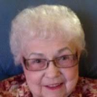 Mankato Mortuary Marian I. Hoehn ( February 24, 1927 - October 07, 2016 )  Marian Irene (Fox) Hoehn, age 89, of Mankato and formerly of Madison Lake,  died Friday, October 7, 2016, at Pathstone Living in Mankato. Mass of  Christian Burial will be 11:00 ...