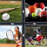 4 Pics 1 Word Pie Chart Music Sheet Slot Machine 4 Pics 1 Word Answers 6 Letters Whats The Word Answers