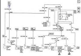 similiar chevy blazer stereo wiring diagram keywords chevy tahoe radio wiring diagram likewise 2008 dodge avenger radio