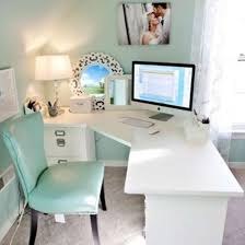 girly office. Feminine Desk Accessories 30 Best Glam Girly Workspace Design Ideas Office