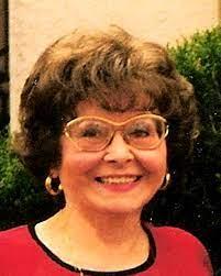 Edna Skinner Obituary - Chicago, IL
